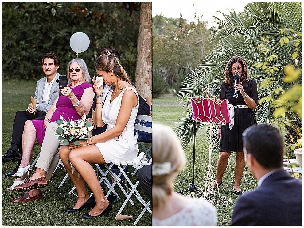 les-moments-d-ou-mariage-franco-marocain-mas-saint-florent-arles-ceremonie-laïque-discours