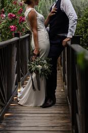 les-moments-d-ou_mariage_2018_arles-mas-