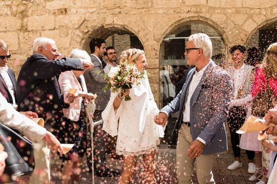 les-moments-d-ou_mariage_clos-herminier-montpellier-2018-web-12.jpg