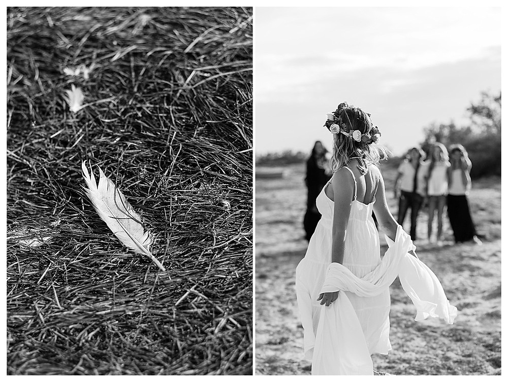 les-moments-d-ou-photographe-evjf-gitan-camargue