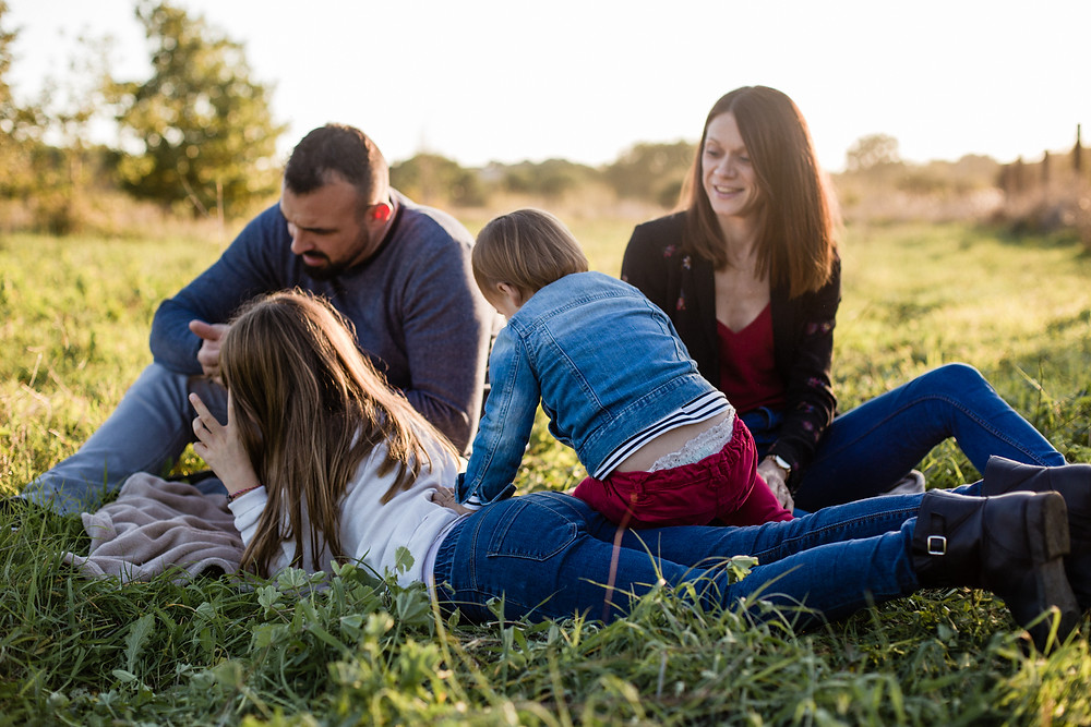 les-moments-d-ou—photographe-famille-lifestyle-nimes
