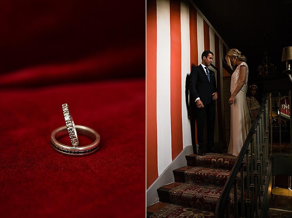 les-moments-d-ou-mariage-franco-marocain-mas-saint-florent-arles-first-look