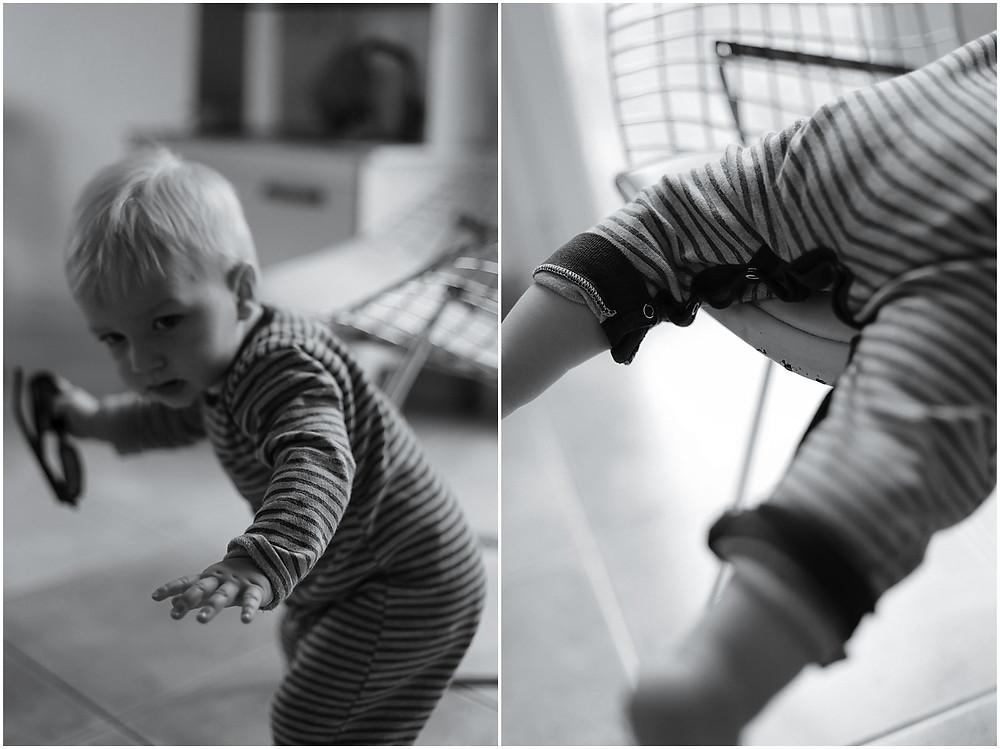 les moments d'où seance photo bebe 1 an