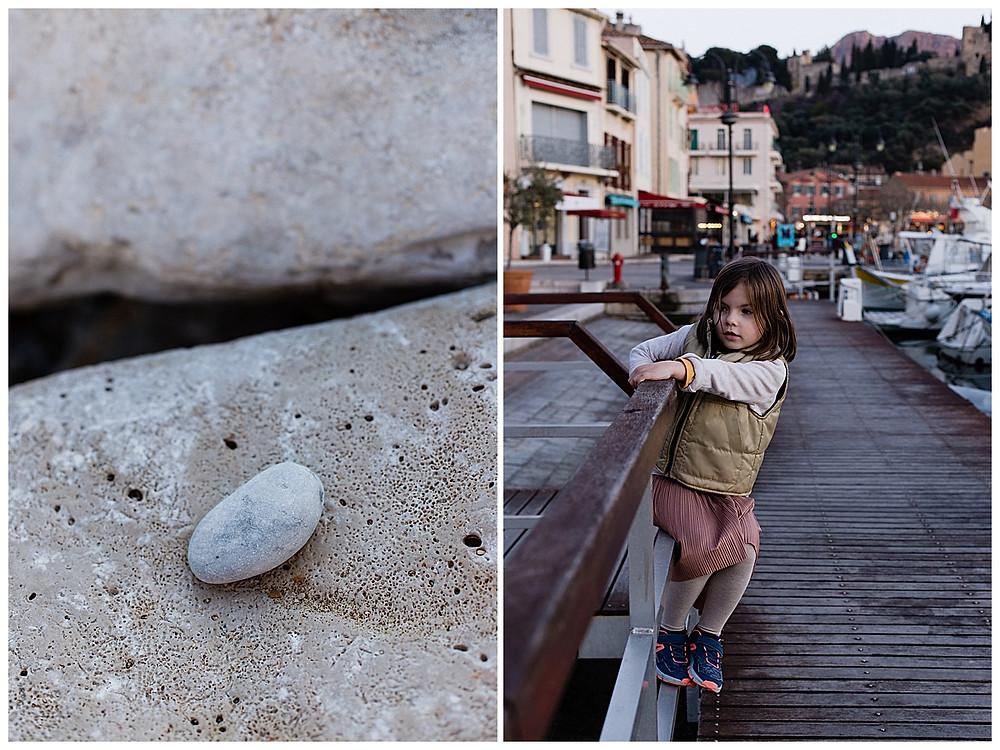 les-moments-d-ou_photographe-famille_souvenir-de-cassis