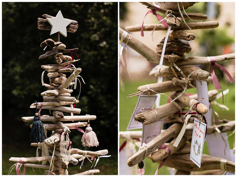 les moments d ou - clos herminier arbre a souhaits - photographe mariage montpellier camargue