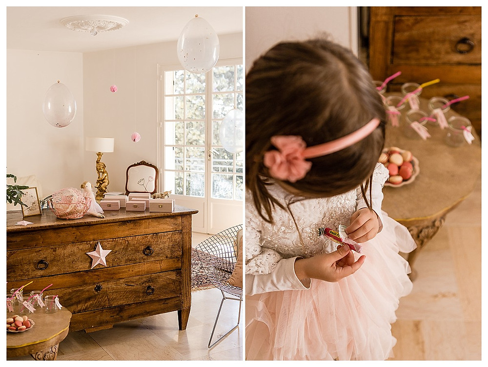 les-moments-d-ou_photographe-enfant_anniversaire-princesse_details-decoration