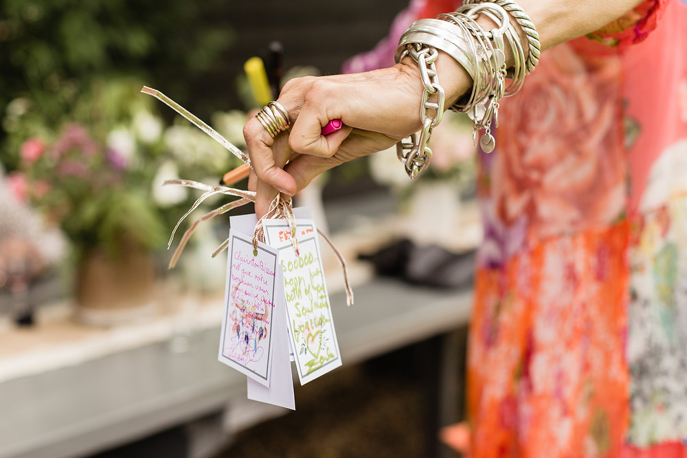 les moments d ou - clos herminier detail - photographe mariage montpellier camargue