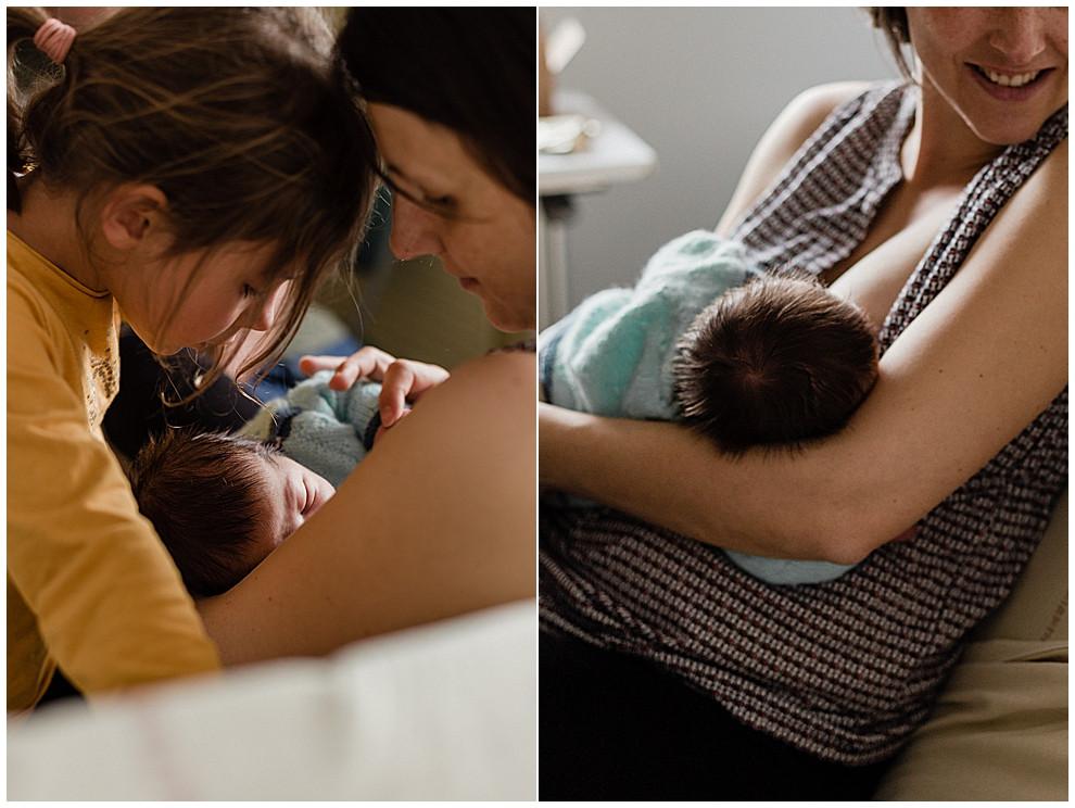 les-moments-d-ou-reportage-naissance-en-maternite-bebe-allaitement