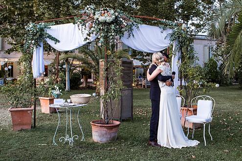 52-les-moments-d-ou-mariage-m&m-arles-ma