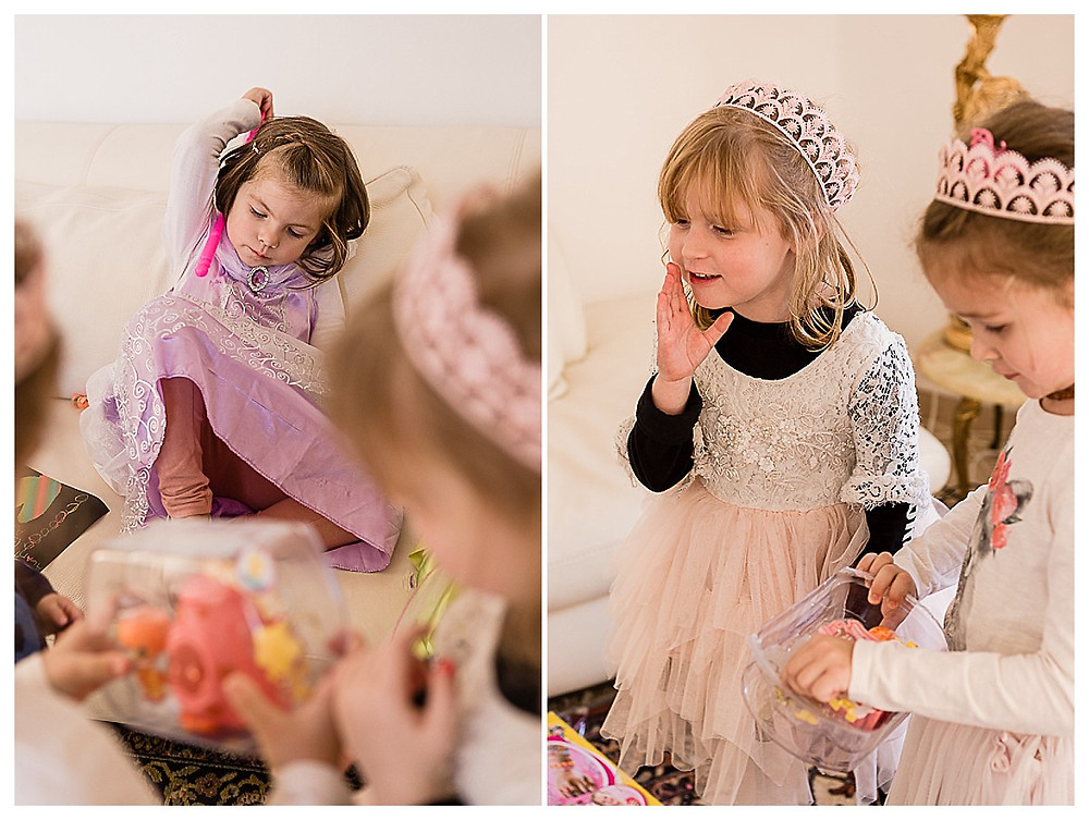 les-moments-d-ou_photographe-enfant_anniversaire-princesse_copines