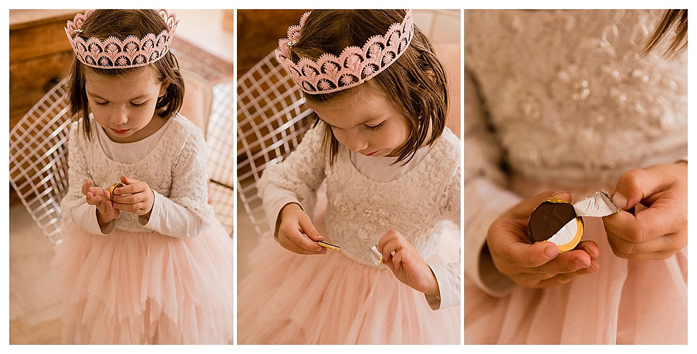 les-moments-d-ou_photographe-enfant_anniversaire-princesse