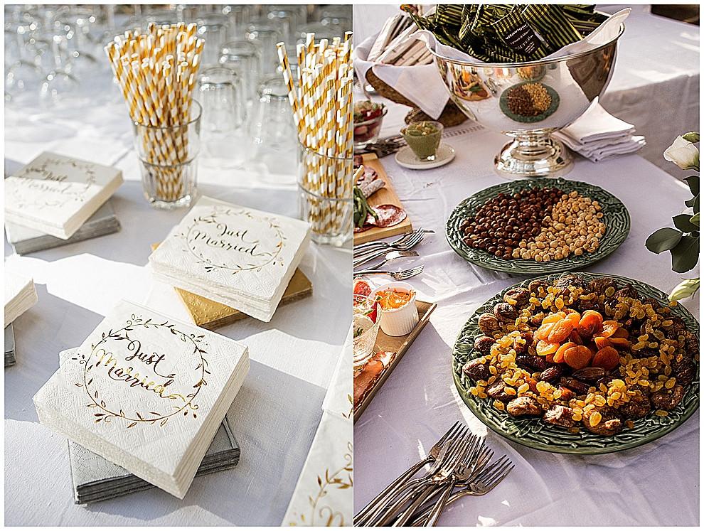 les-moments-d-ou-mariage-franco-marocain-mas-saint-florent-arles-details-cocktail