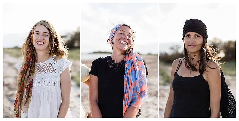 les-moments-d-ou-photographe-evjf-gitan-camargue-portraits