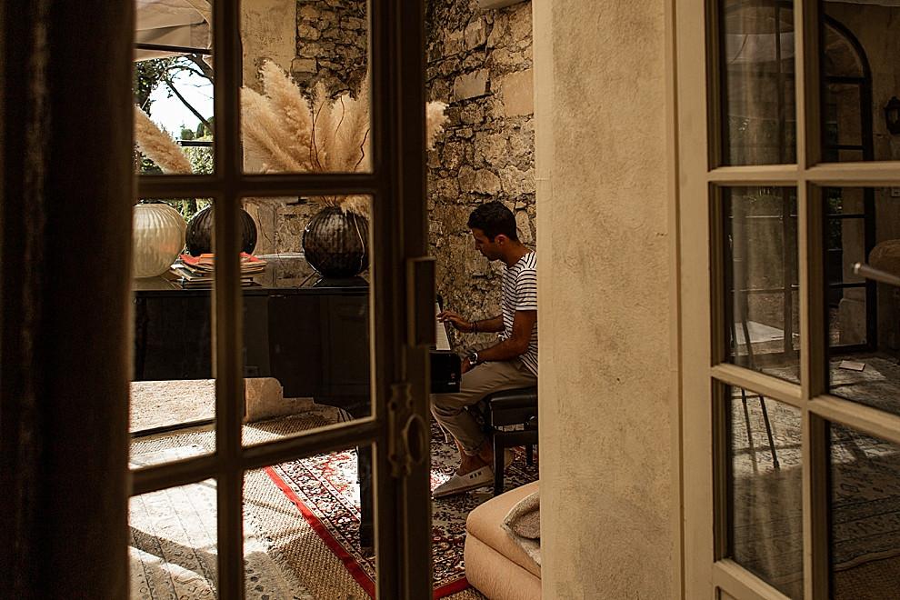 les-moments-d-ou-mariage-franco-marocain-mas-saint-florent-arles-préparatifs