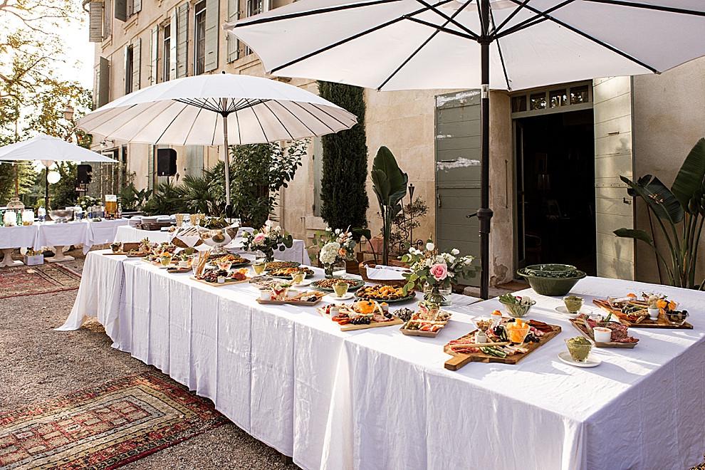 les-moments-d-ou-mariage-franco-marocain-mas-saint-florent-arles-cocktail