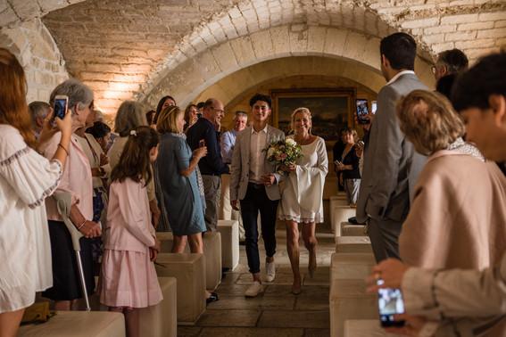 les-moments-d-ou_mariage_clos-herminier-montpellier-2018-web-3.jpg