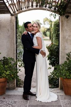 les-moments-d-ou_mariage_mas-saint-flore