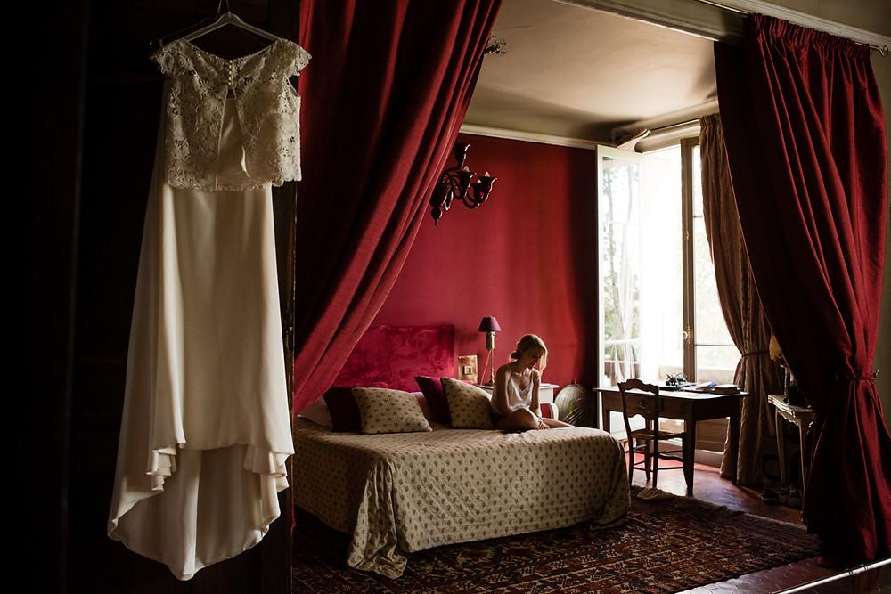 les-moments-d-ou-mariage-franco-marocain-mas-saint-florent-arles-préparatifs-voeux