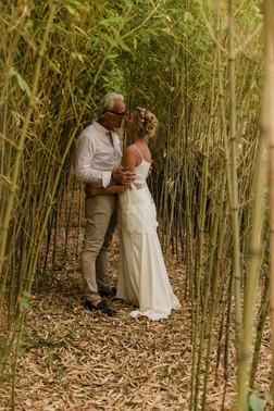 les-moments-d-ou_mariage_clos-herminier-montpellier-2018-web-77.jpg