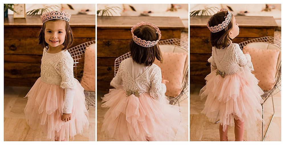 les-moments-d-ou_photographe-enfant_anniversaire-princesse-portraits