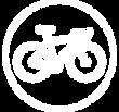 bike-02.png