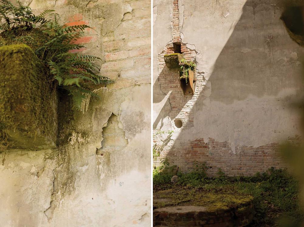 les moments d'où photographe architecture toulouse