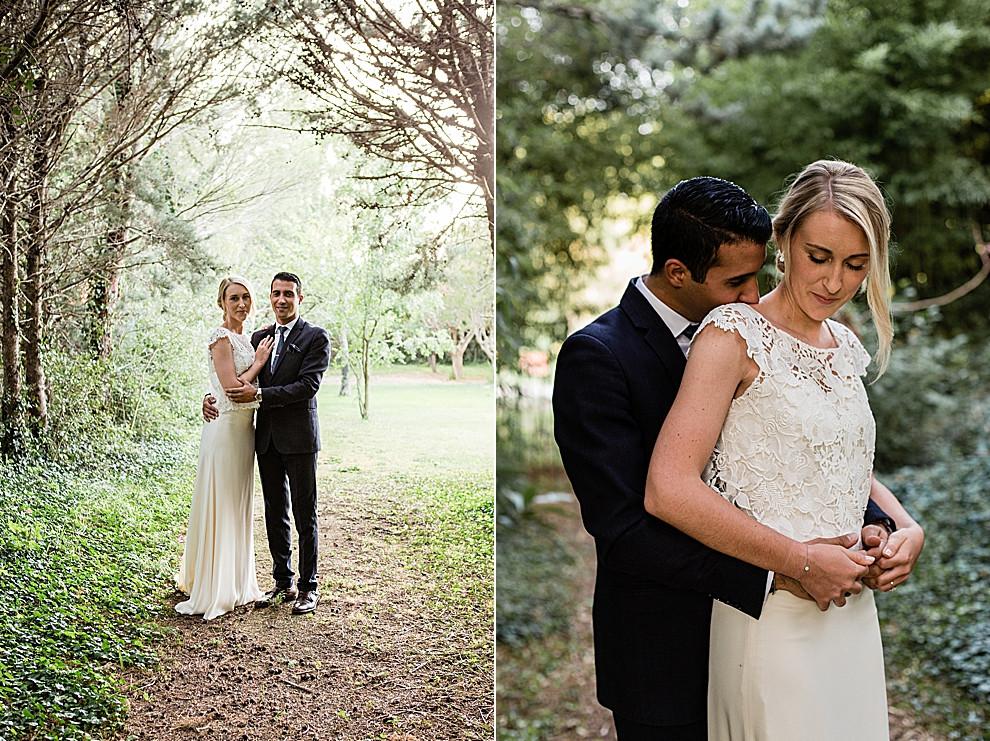les-moments-d-ou-mariage-franco-marocain-mas-saint-florent-arles-couple