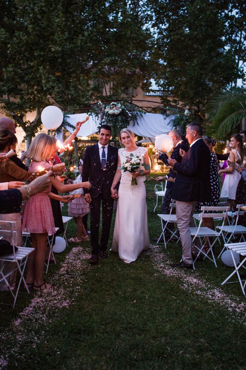 les-moments-d-ou-mariage-franco-marocain-mas-saint-florent-arles-ceremonie-laïque-crepuscule