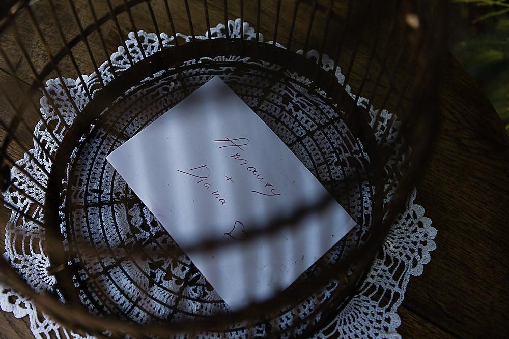 détails mariage au domaine fon de rey - les moments d'où photographie