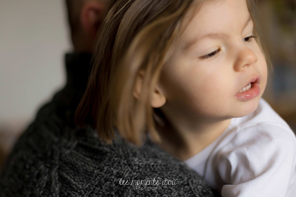 portrait enfant - les moments d'où photographie