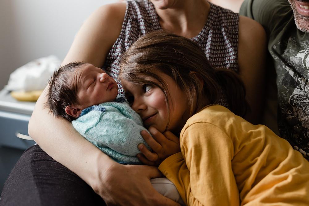 les-moments-d-ou-reportage-naissance-en-maternite