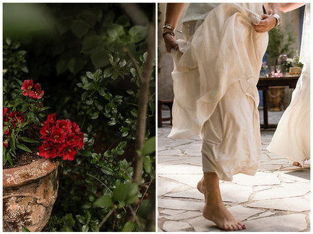 les-moments-d-ou_mariage_claire-brice_clos-herminier_montpellier-dyptique-web-6.jpg