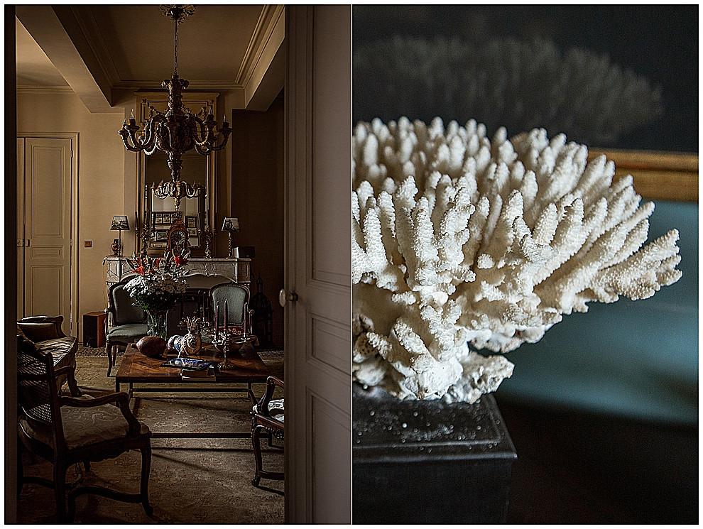les-moments-d-ou-mariage-franco-marocain-mas-saint-florent-arles-details-decoration