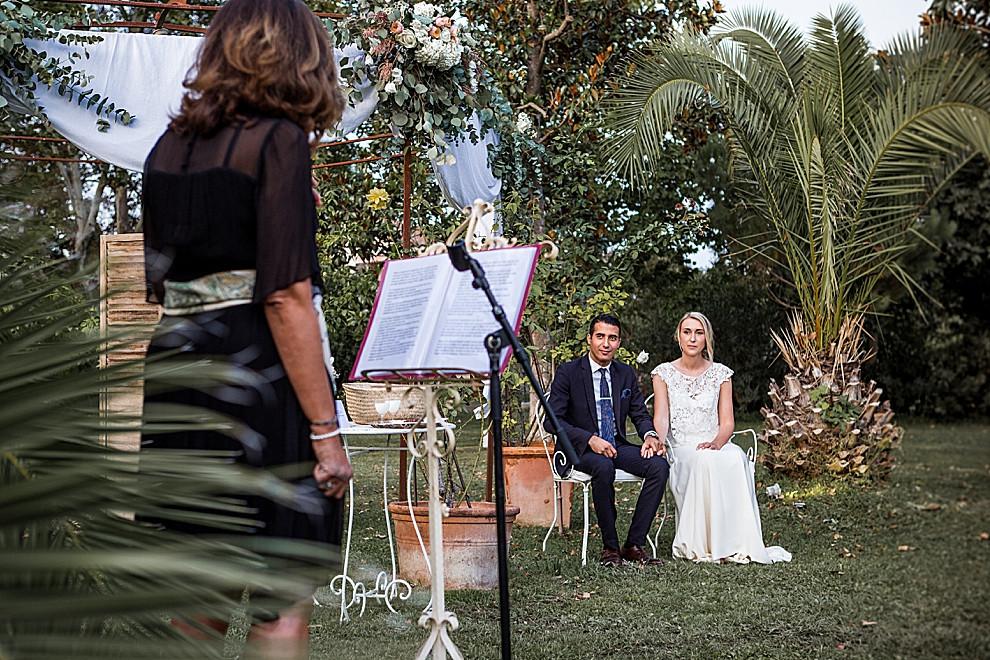 les-moments-d-ou-mariage-franco-marocain-mas-saint-florent-arles-ceremonie-laïque