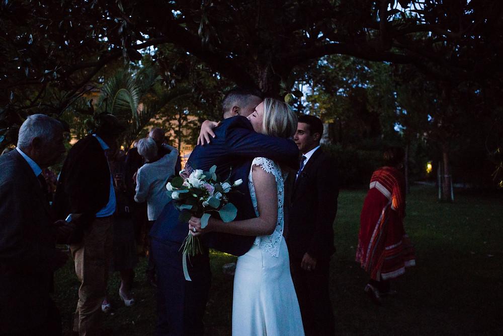 les-moments-d-ou-mariage-franco-marocain-mas-saint-florent-arles-ceremonie-laïque-au-crepuscule