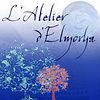 Logo Atelier d'Elmorya