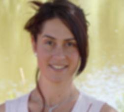 Aurélie Migneaux - Les Potions d'Au