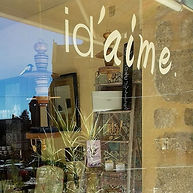 Boutique Id'aime