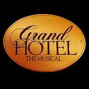 grand-hotel-sq-1-1-1-1.jpg