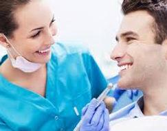 protese dental.jpg