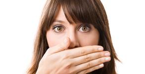 Herpes Labial : O que é? Sintomas? Tratamento?