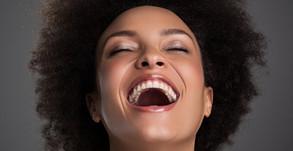 Três  coisas que você pode ter dúvidas com relação a extração do dente do siso