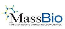 mass bio logo.jpg