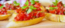 bruschetta-3352412_960_720.jpg