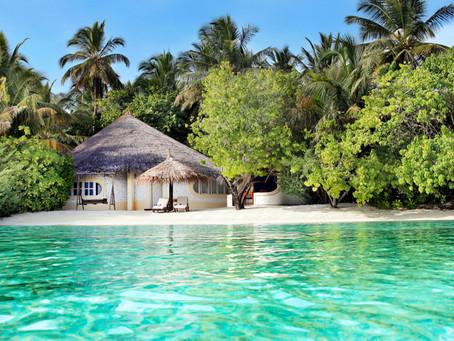 Maldive: tra natura e tradizioni gastronomiche