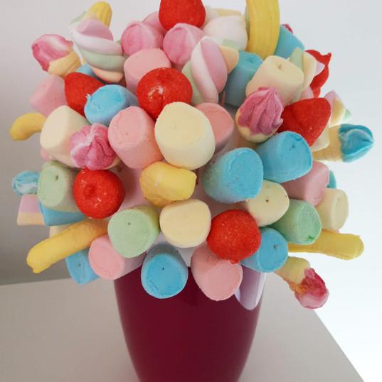 marshmallow1.jpg