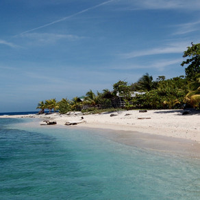 Honduras: Caribe & Maya