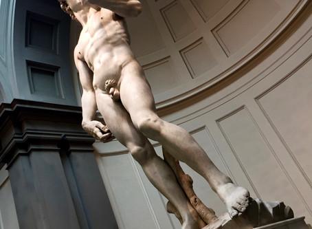 Florence: treasures, art, food & wine