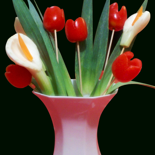 vaso tulipani e calle.jpg