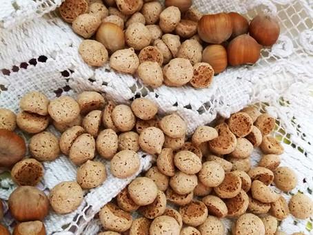 I Nocciolini di Chivasso